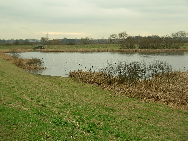 Allerton Bywater - geograph.org.uk - 121483