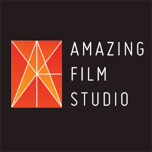 Amazing Org: File:Amazing Logo Black.jpg