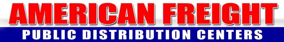 File:AmericanFreight-logo 01.jpg - Wikimedia Commons