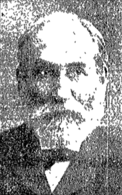 Image of Amory Nelson Hardy from Wikidata
