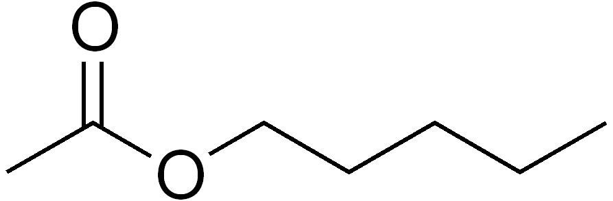 1Butanol 3methyl  webbooknistgov