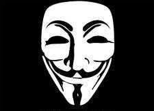 https://upload.wikimedia.org/wikipedia/commons/b/bb/Anonymous.jpg