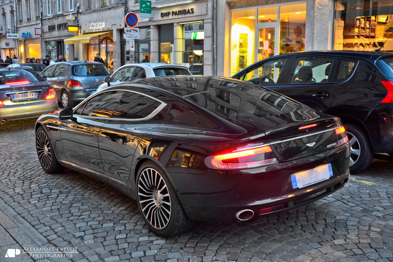 Plik Aston Martin Rapide Flickr Alexandre Prévot 2