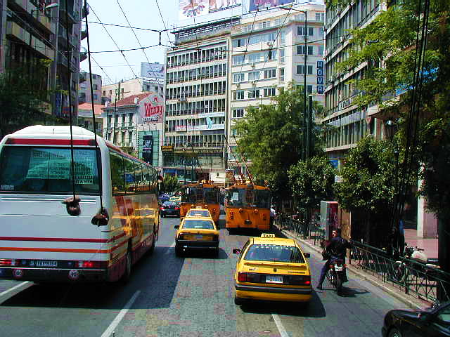 File:Athens center.jpg