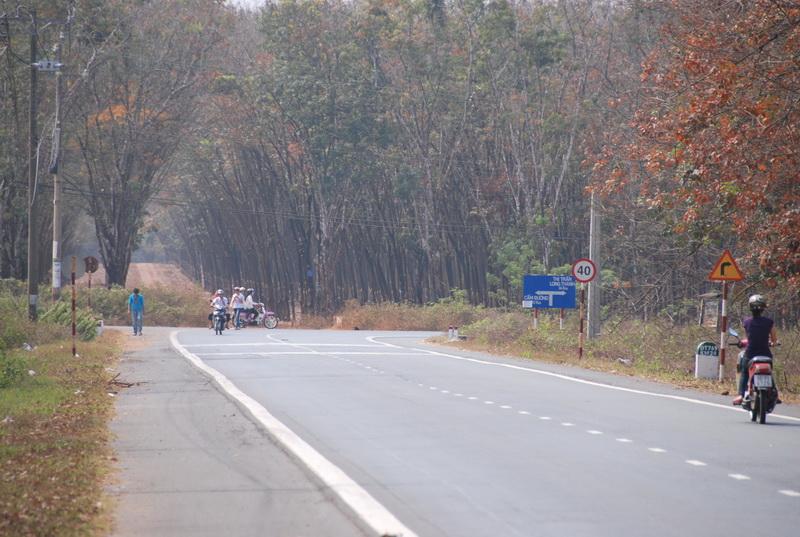 Tập tin:Bình Sơn, Long Thành, Đồng Nai, Việt Nam.jpg