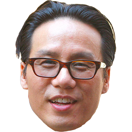 File:BDWong croped face.png - Wikimedia Commons