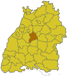 Baden wuerttemberg bb.png