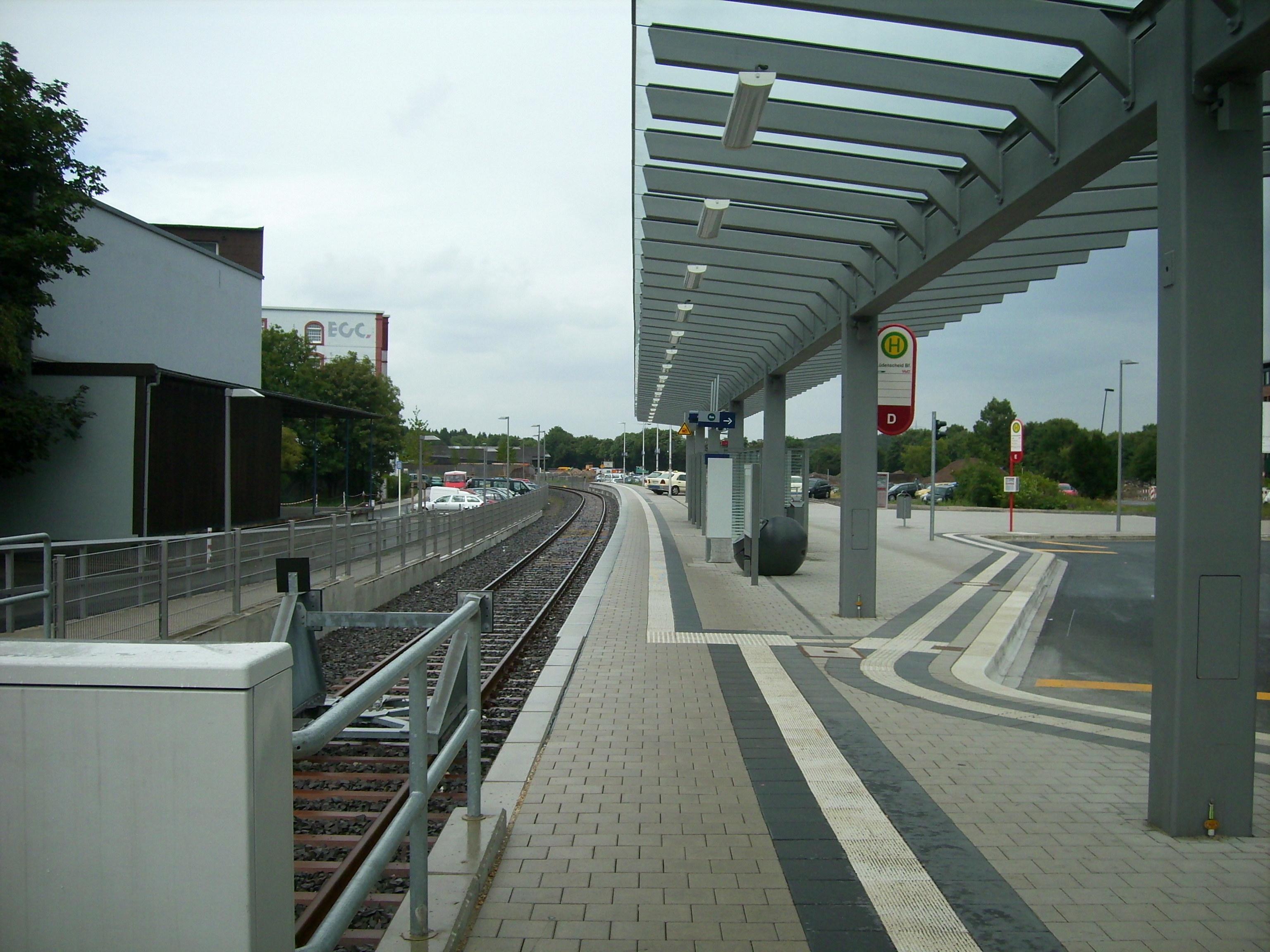 Singler wolfenbüttel miljø