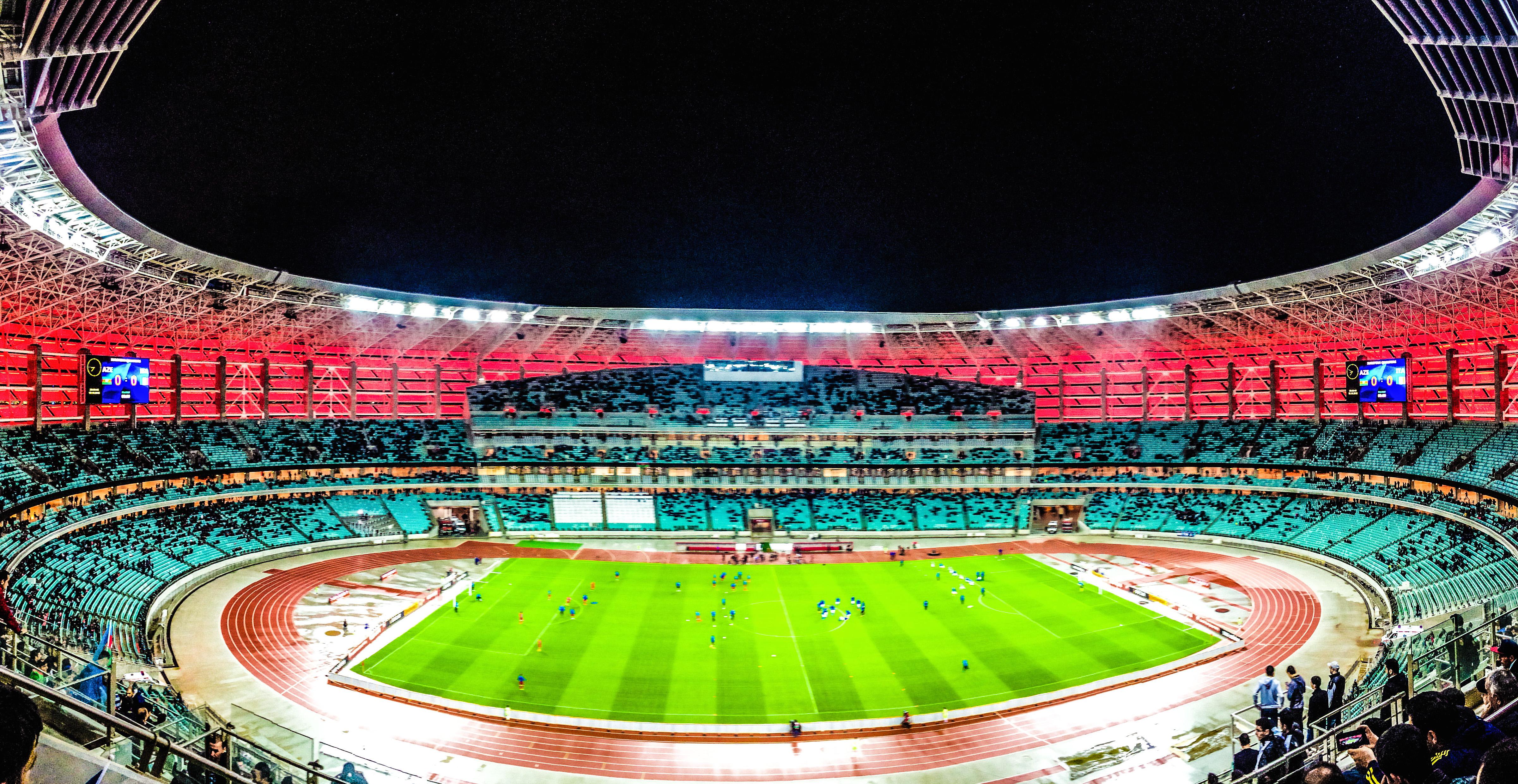 baku olympic stadium panorama 1.jpg