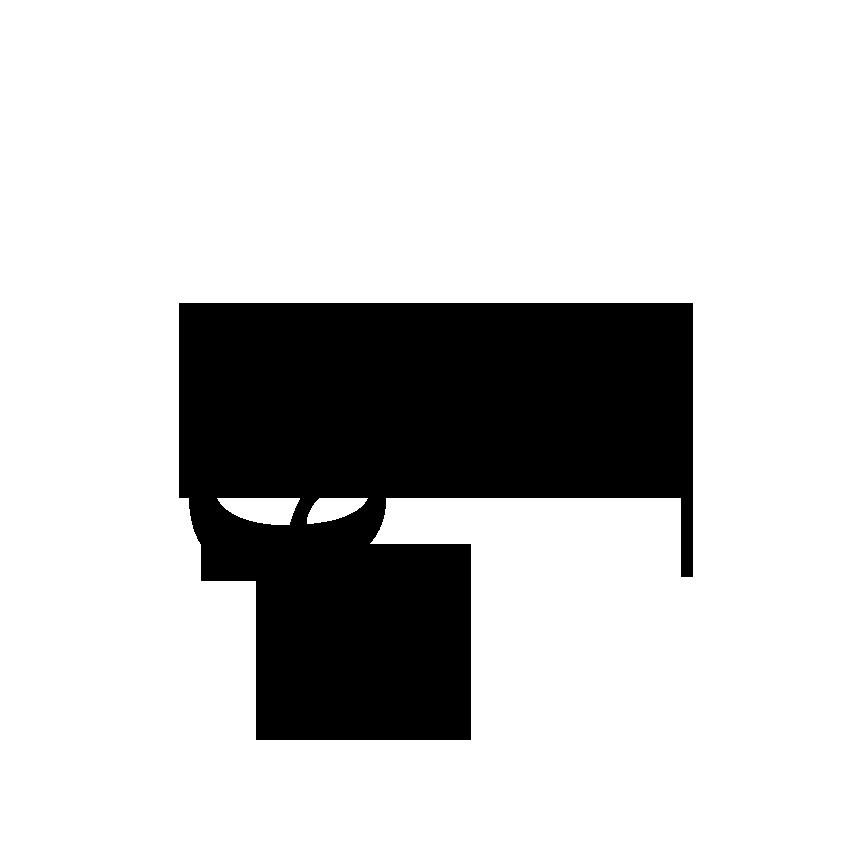 Ta Latik Wikipedia Bahasa Indonesia Ensiklopedia Bebas