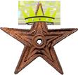 Barnstar king.png