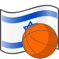 Basketball Israel.png