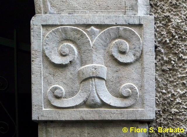 Fiori Bagnoli Irpino : La pignata ariano irpino av i templari del gusto