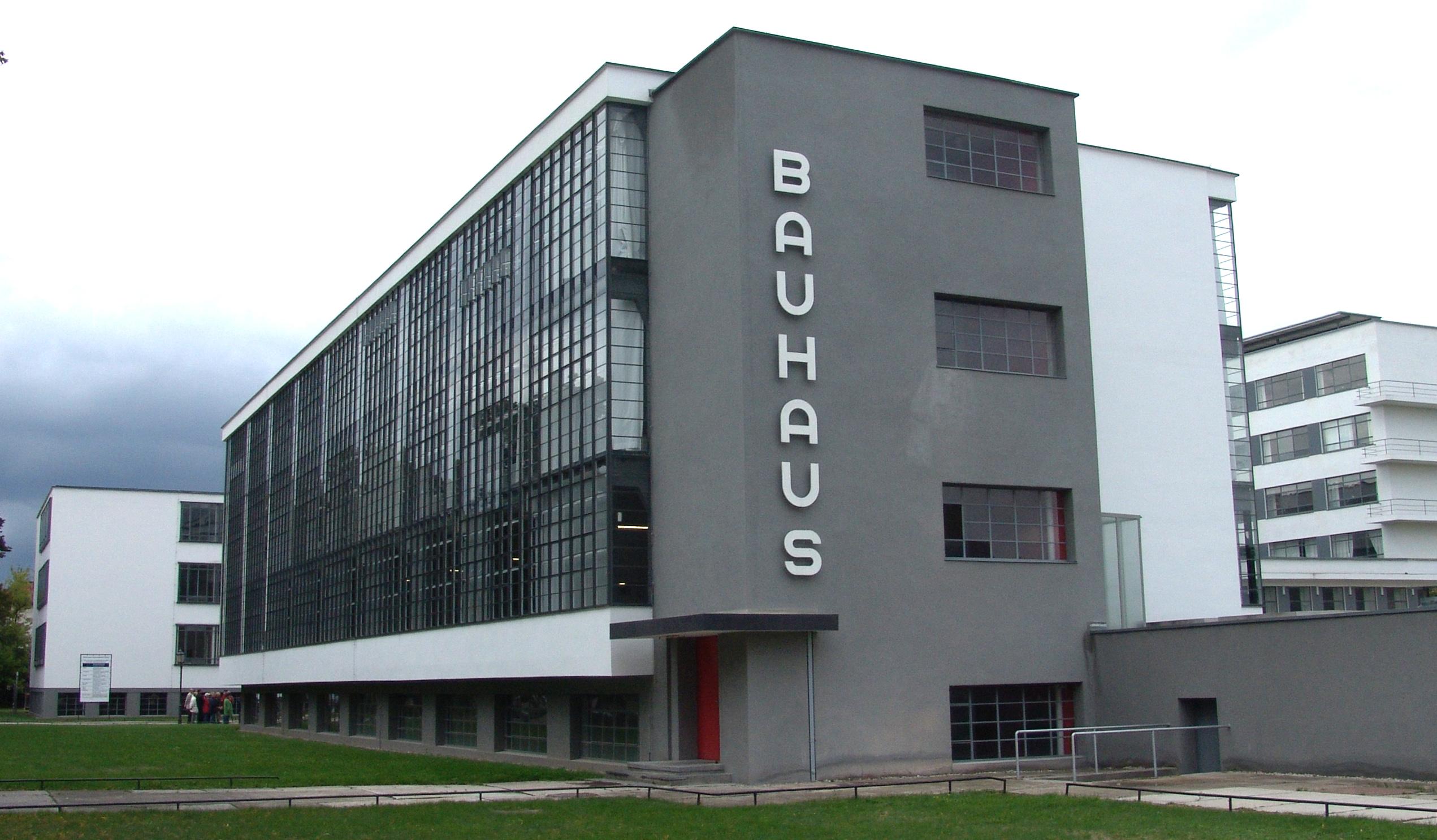 [Obrazek: Bauhaus_Dessau-001.jpg]