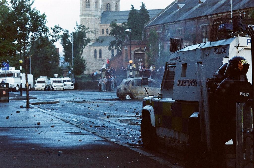 Car Parts Belfast