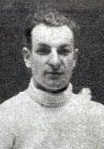 Bernard Schmetz en 1932 (Los Angeles).