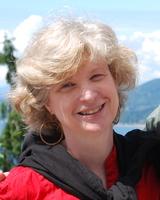 Beth Holmgren