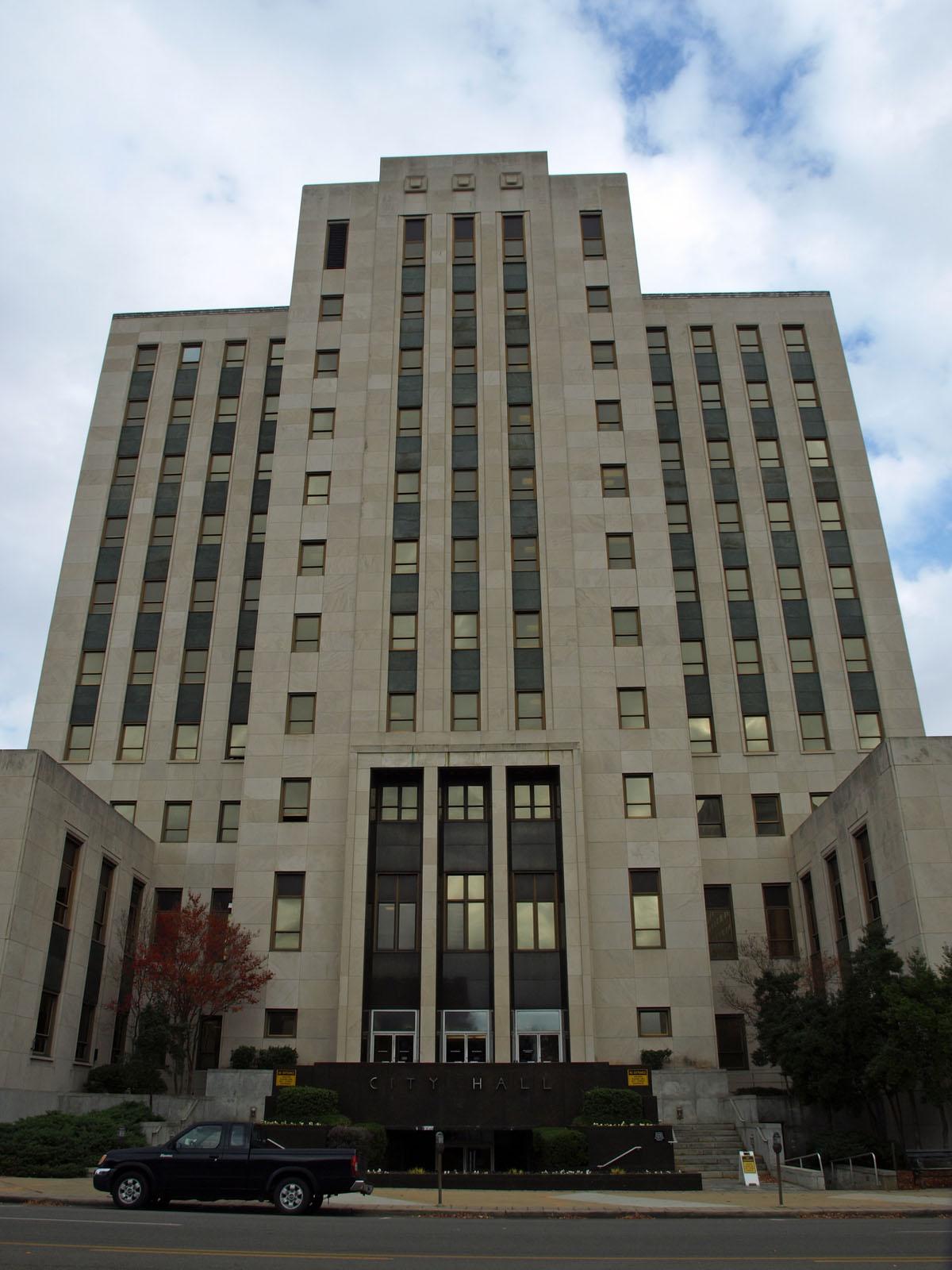 Burmingham Alabama City Limits Population