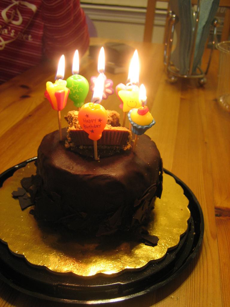 Incredible File Birthday Cake2 Wikimedia Commons Personalised Birthday Cards Arneslily Jamesorg