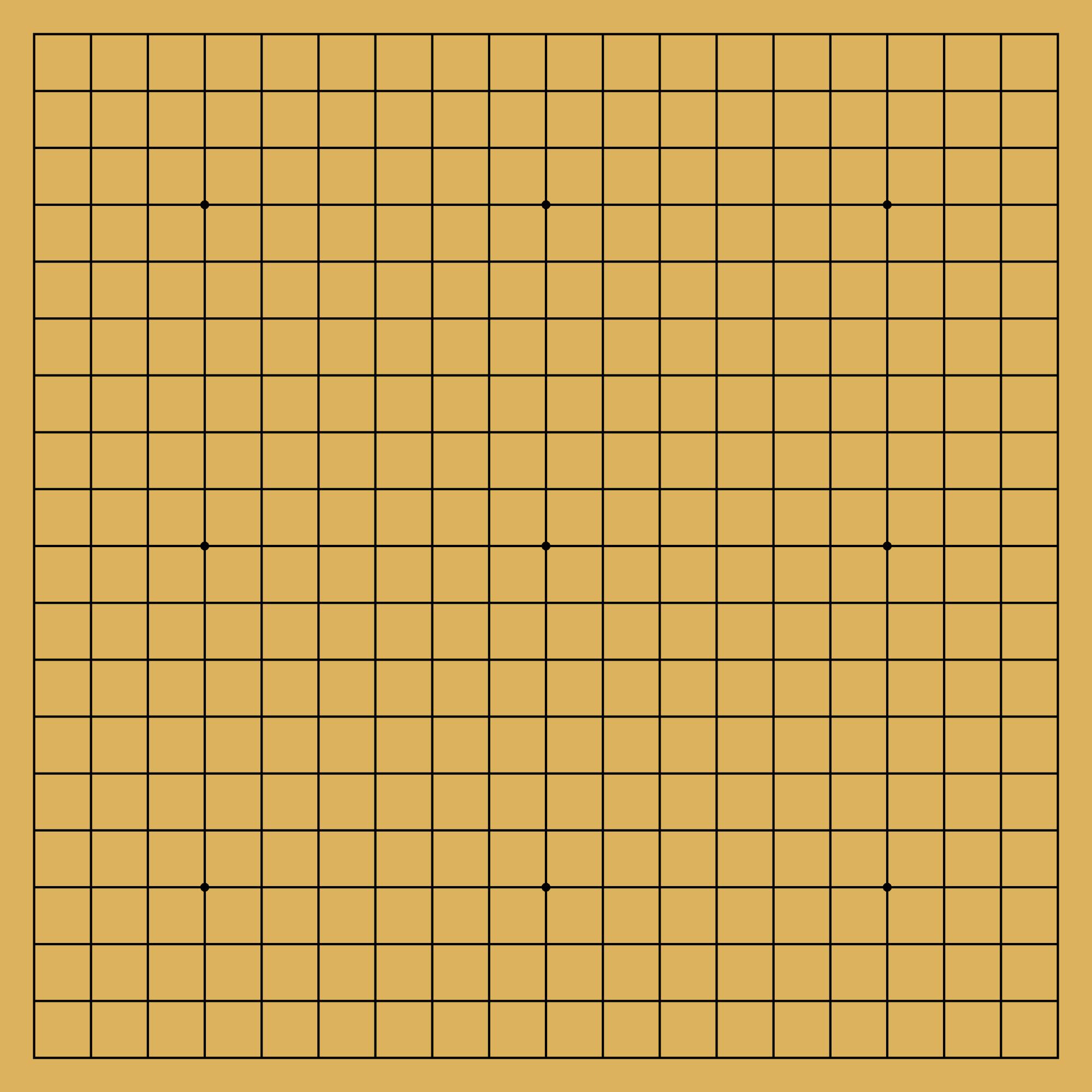 Blank_Go_board.png