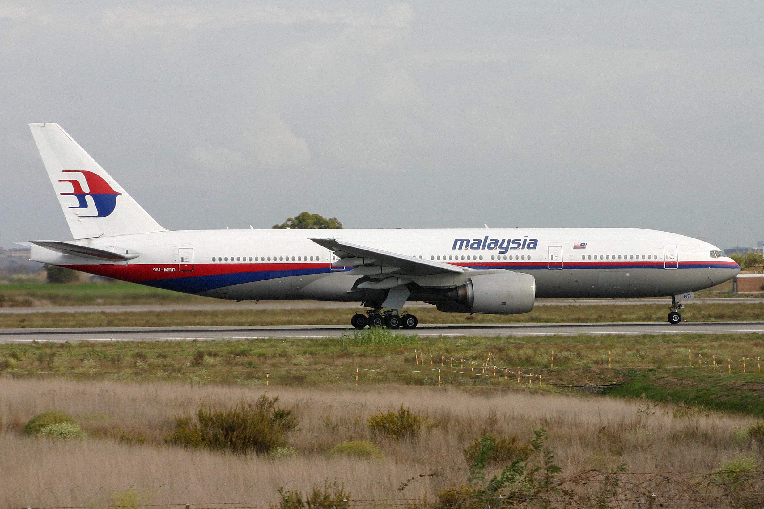 http://upload.wikimedia.org/wikipedia/commons/b/bb/Boeing_777-2H6ER_9M-MRD_Malaysian_(6658133151).jpg