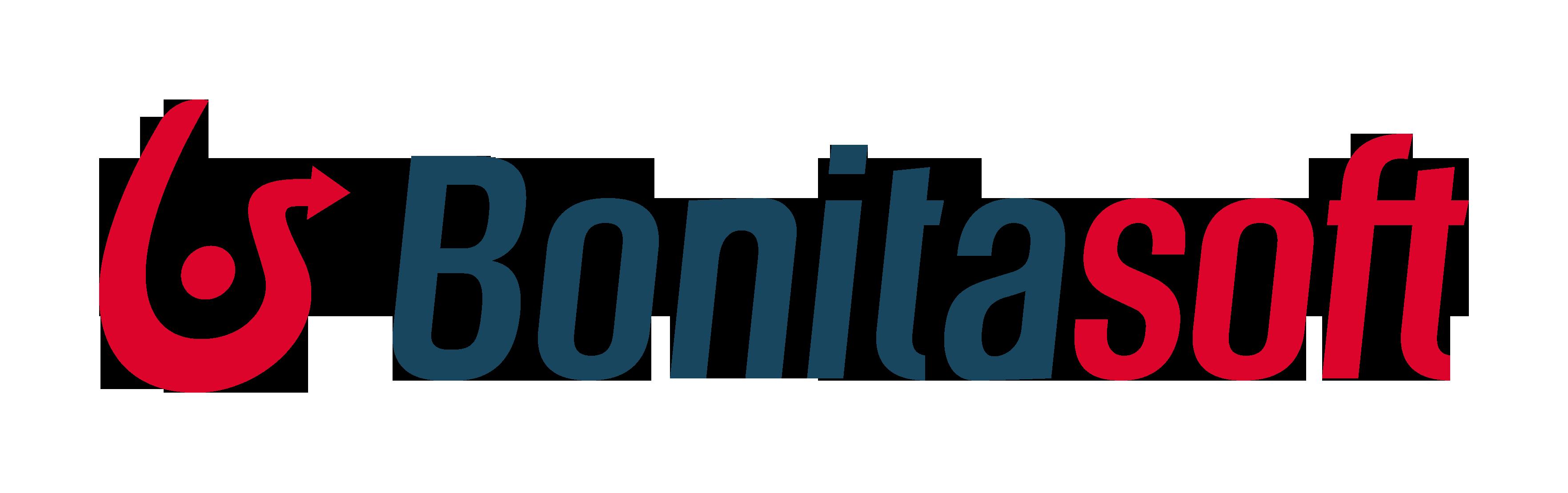 File:Bonitasoft Logo.png - Wikipedia