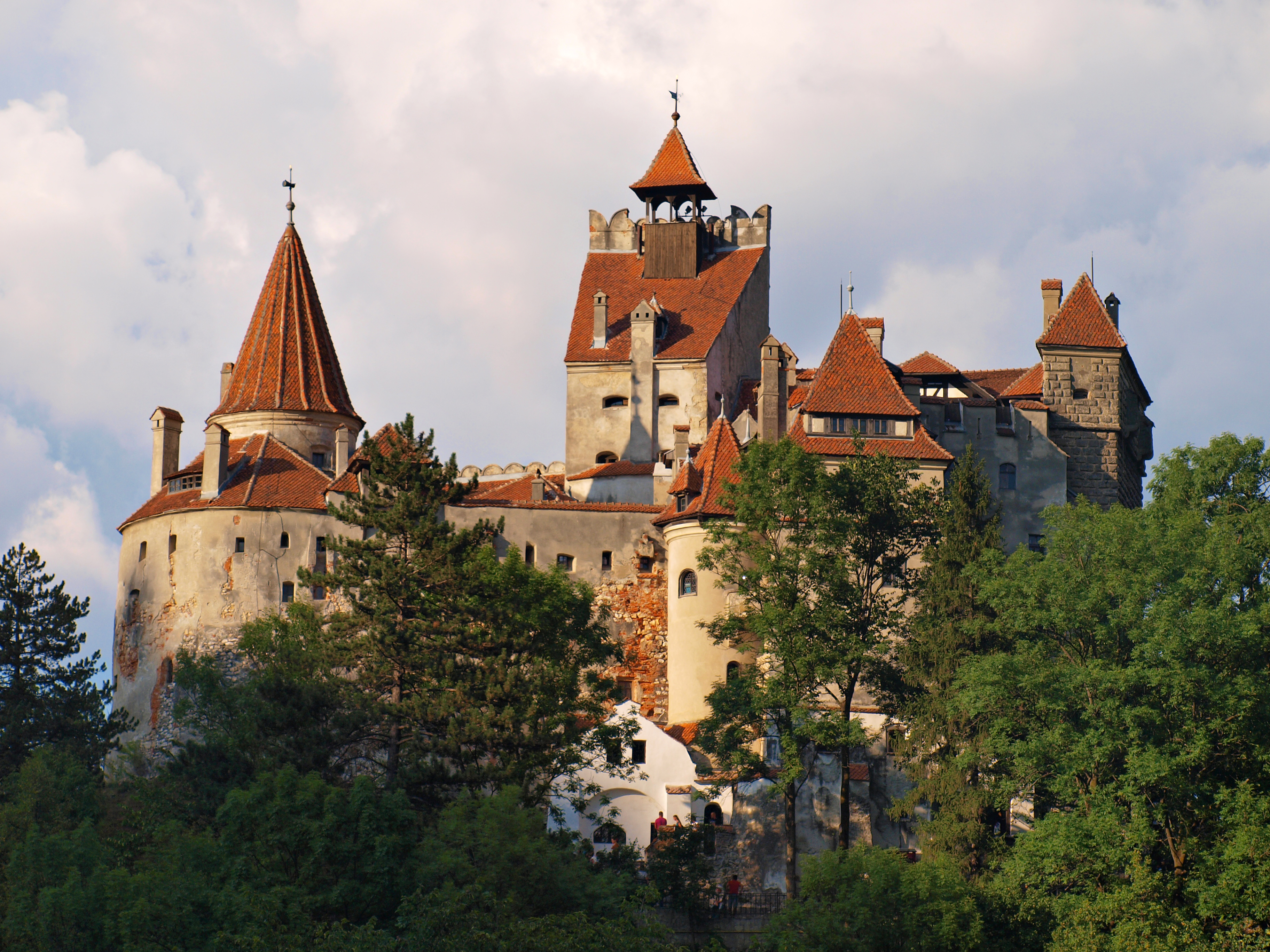 file bran castle wikimedia commons
