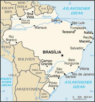 Datei:Brasilien map.png – Wikipedia