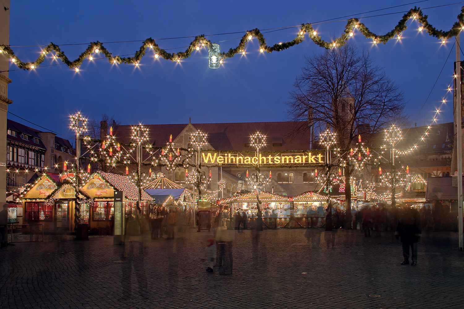 braunschweiger weihnachtsmarkt wikiwand. Black Bedroom Furniture Sets. Home Design Ideas
