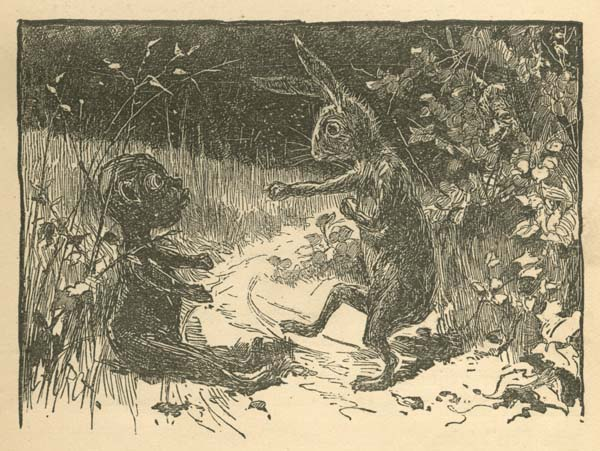 http://upload.wikimedia.org/wikipedia/commons/b/bb/Brer_Rabbit_and_the_tar_baby%2C_1881.jpg