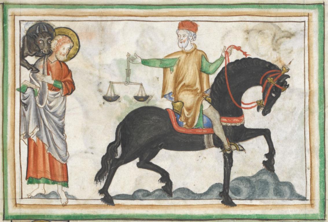 Zelter Pferd : Palfrey wikipedia