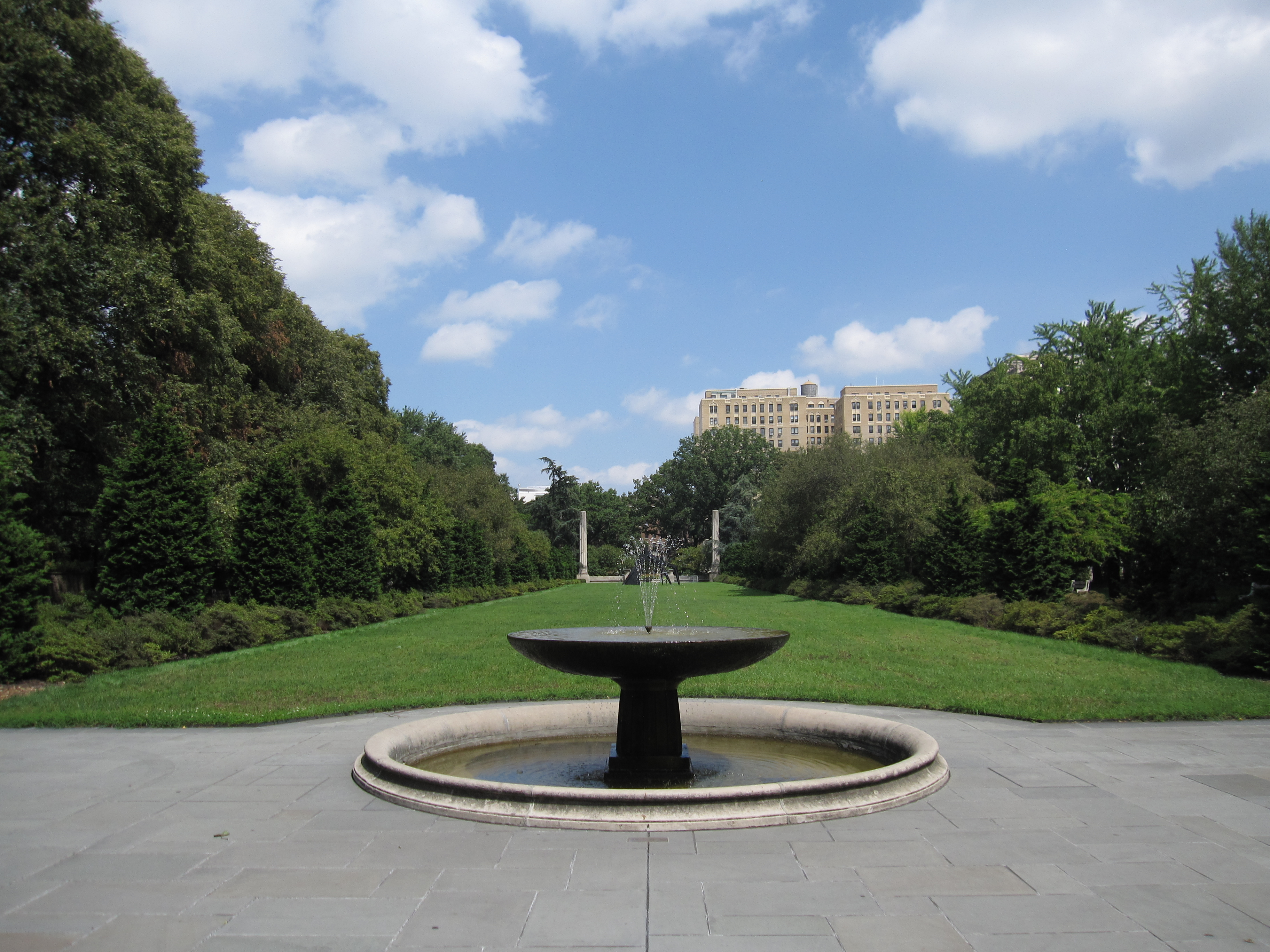 File Brooklyn Botanic Garden 1 Jpg Wikimedia Commons