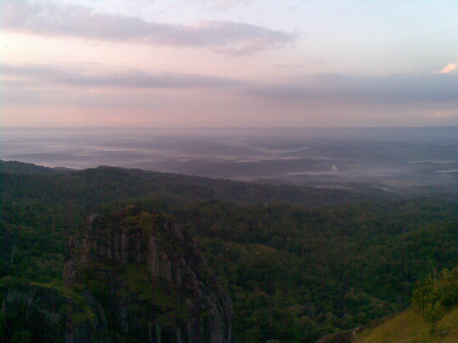 Image Result For Wisata Gunung Kidul