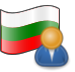 Bulgaria people stub icon 2.png