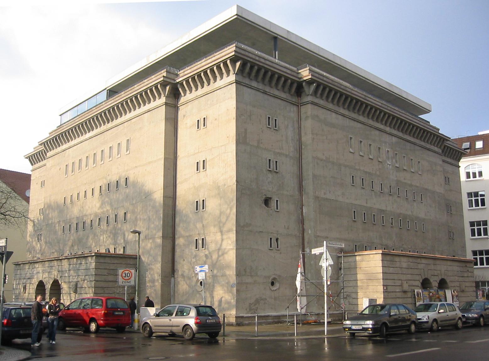 Bunker_Berlin.jpg