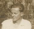 César Covo 1938.png