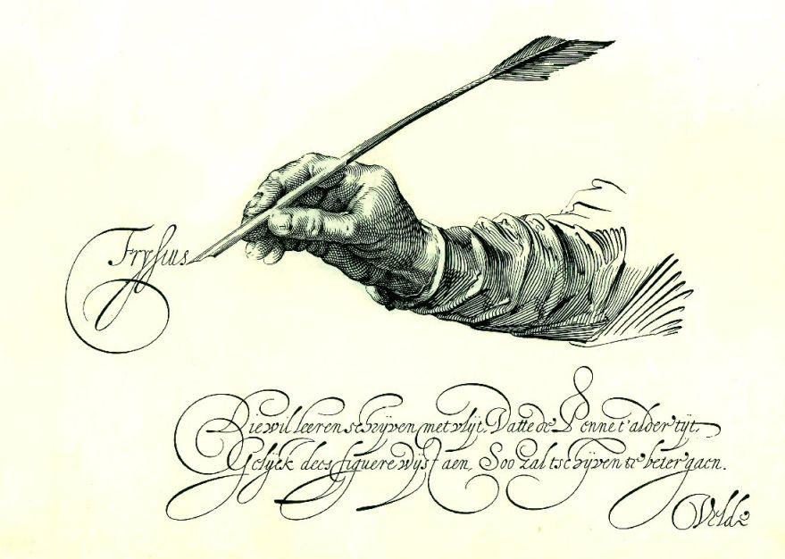 Calligrafie, Jan Van De Velde (1605).jpg
