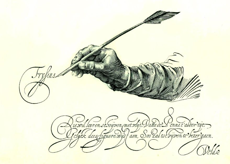 Calligrafie%2C_Jan_Van_De_Velde_(1605).jpg