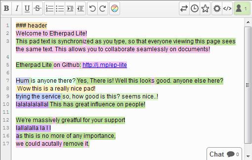 File:Capture Etherpad.png