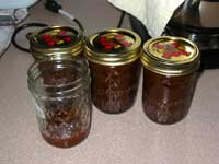 Caramel filled jars th.jpg