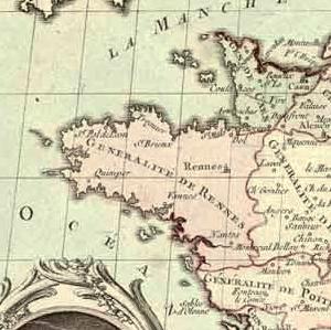 File:Carte de France 1789 Bretagne.jpg - Wikimedia Commons