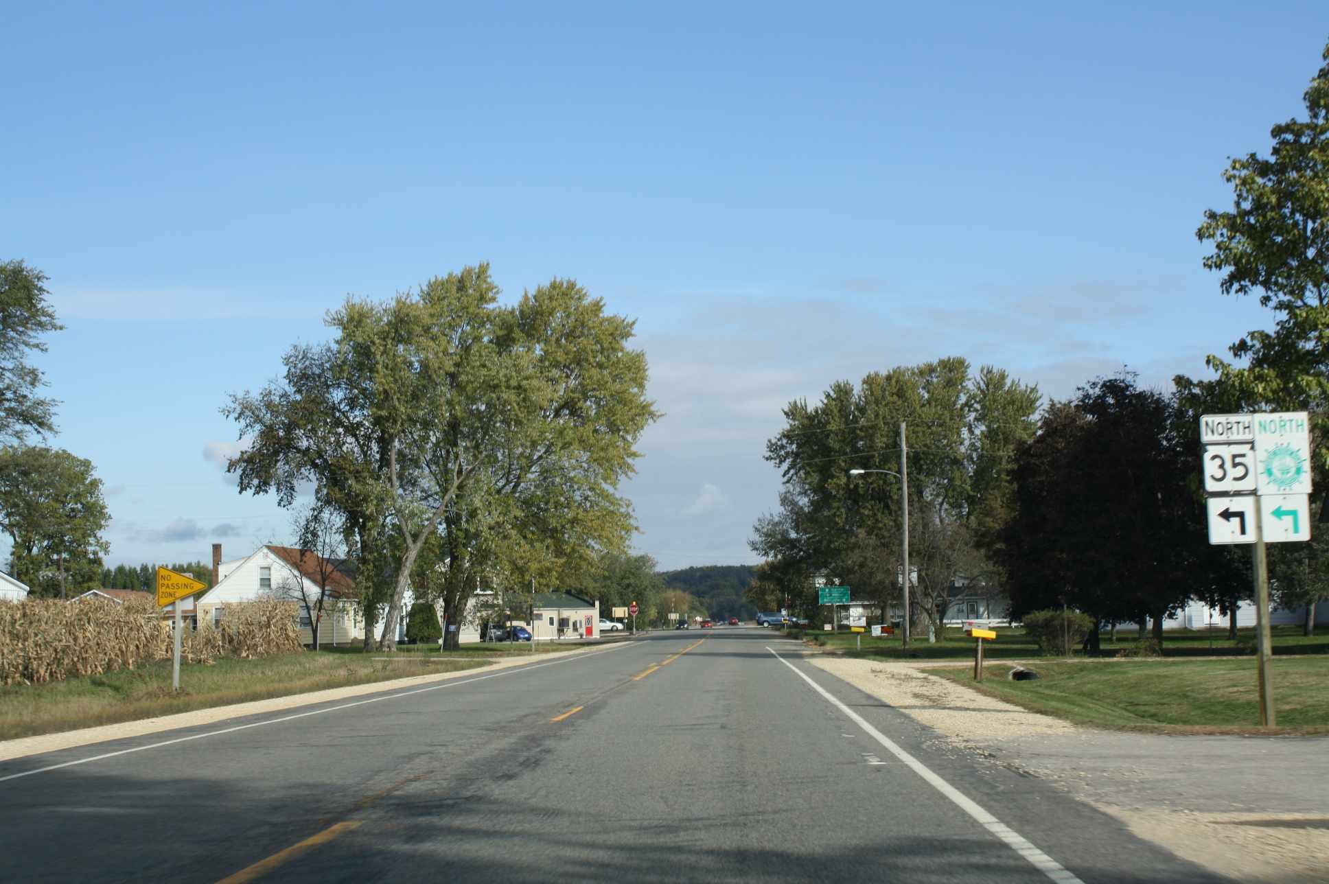 trempealeau county single women Here's where you can meet singles in whitehall, wisconsin our trempealeau county singles are in the 715 area code, and might live in these or other zip codes: 54773 personals our trempealeau county singles are in the 715 area code, and might live in these or other zip codes: 54773 personals.