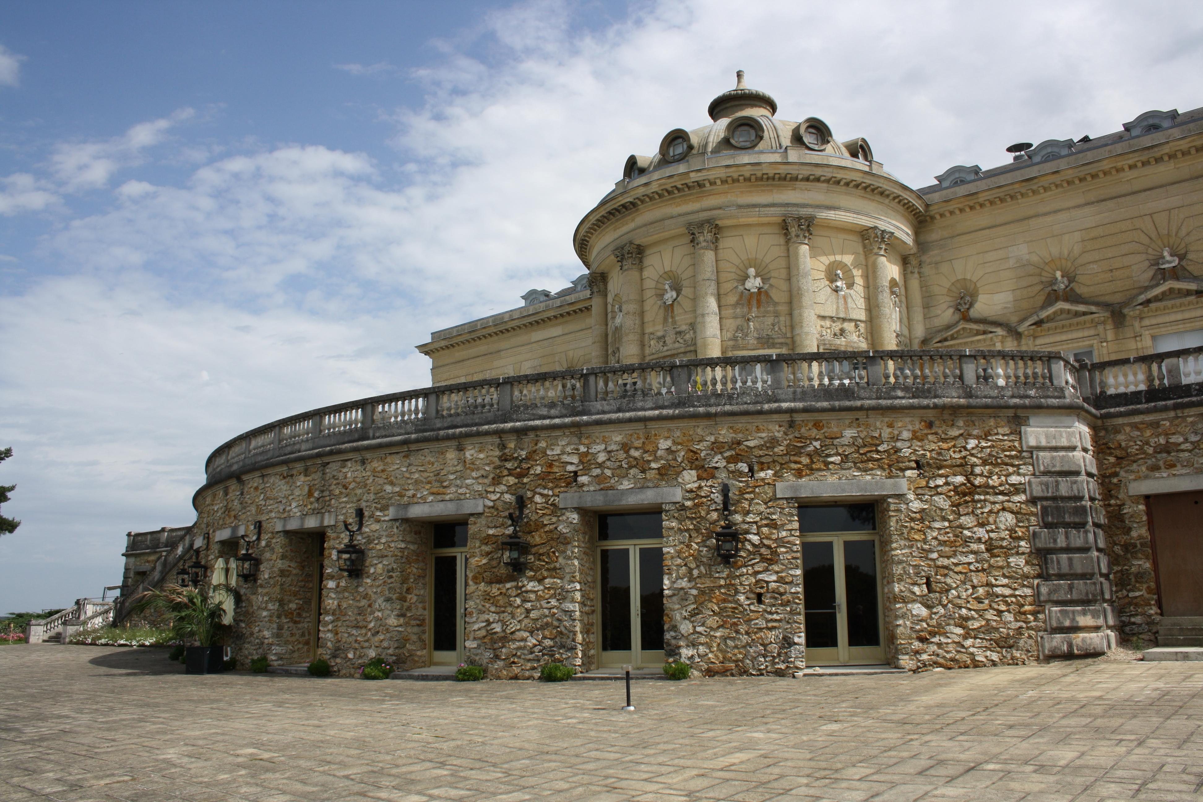File ch teau de rochefort en yvelines 2011 for Chateau yveline
