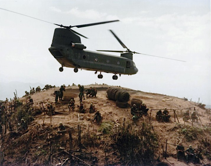 chinooks helicopter with File Ch47 Chinook Vietnam on Vietnam War Mini Research Project furthermore Britain Foregoes Future Helicopter Plan Orders Chinooks 06031 in addition Hataka Us Army Helicopters Paint Set As19 together with Boeing CH 47 Chinook as well bat s8 p3.