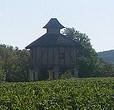Chateau de Lagrezette 2.jpg