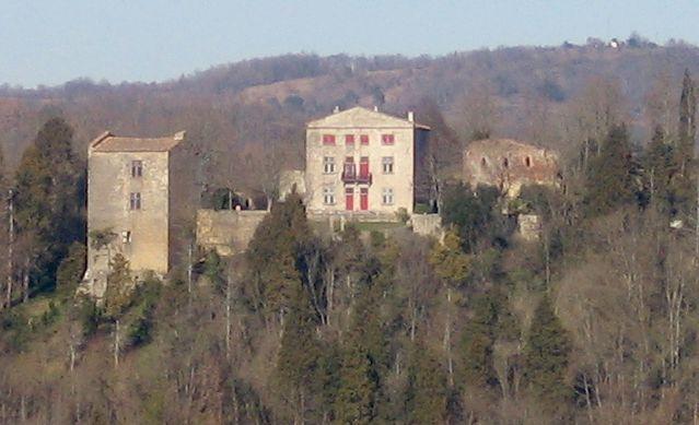 Chateau de Terride (Mirepoix-Ariège).jpg