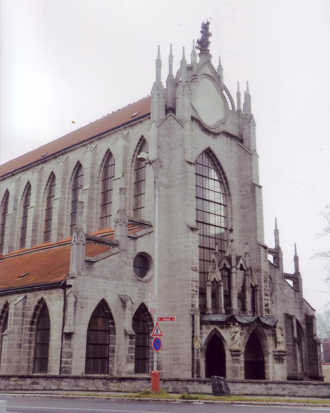 Chiesa di Nostra Signora di Sedlec.jpg