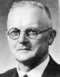 Christian Sofus Johan Helenius Danielsen.png