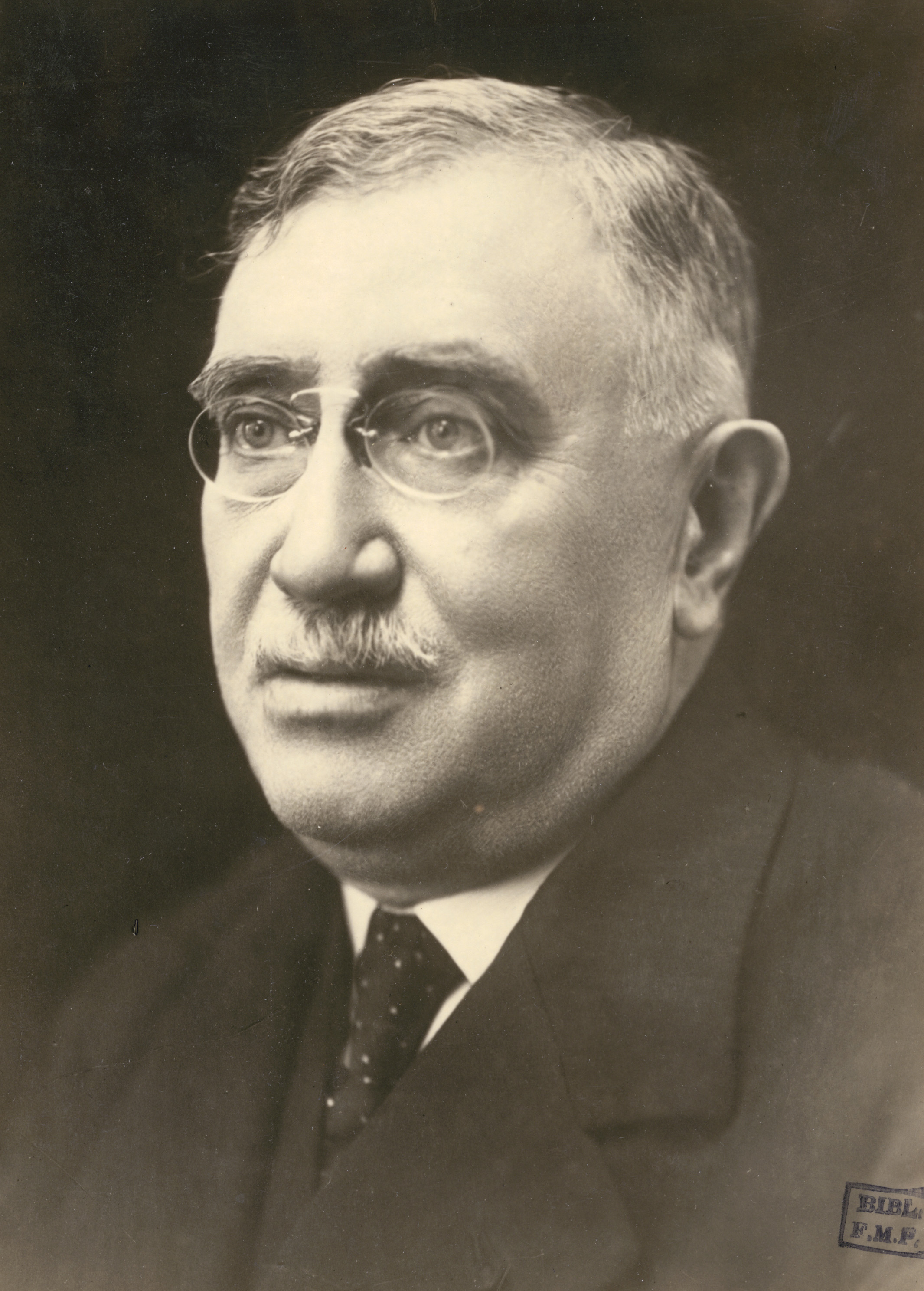 Henri Claude