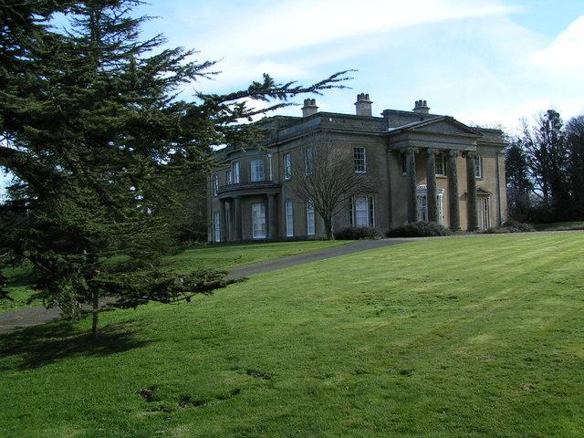 Clytha Park Wikipedia